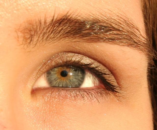 http://www.flickr.com/photos/daveh/102546204/